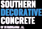 Concrete Contractor Birmingham