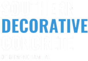Southern-Decorative-Concrete